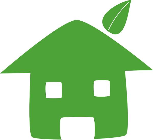 Uitnodiging Energiecafé: denkt u met ons mee over energie en warmte?