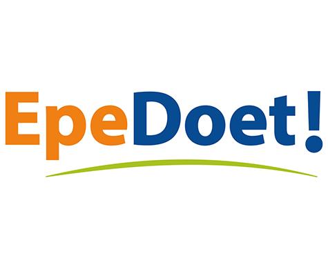 EpeDoet! Vrijwilligersvacatures gemeente Epe