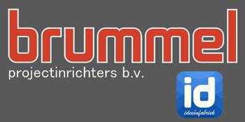 brummel projectinrichters b.v.