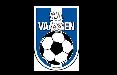 SV Vaassen heeft zich versterkt met spelers en hulptrainer