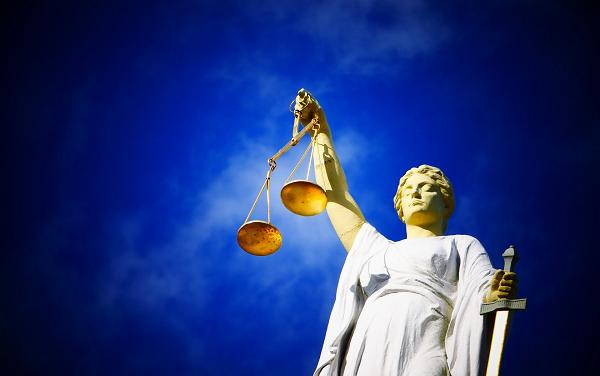 Vonnis in zaak tussen Bouwmarkt Epe en Gemeente Epe
