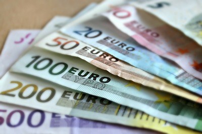 Subsidie voor 2022 aanvragen kan t/m 31 mei