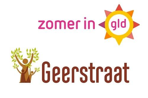 Zomer in Gelderland komt 4 augustus naar de Geerstraatbuurt