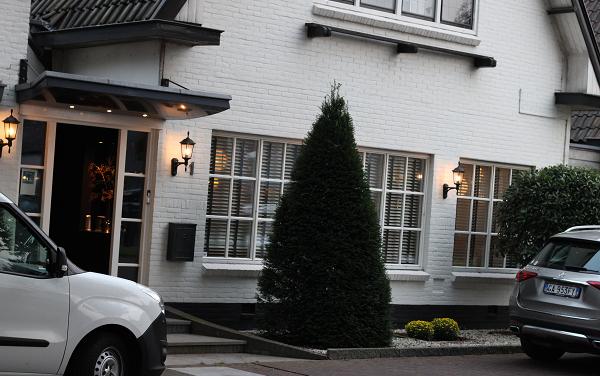 Restaurant Aroma in Vaassen opent haar deuren!