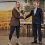VVD in Epe kiest Manon Tibben als nieuwe lijsttrekker